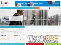 Africa B2B Websites,Africa B2B Trade Portal,Africa,Africa